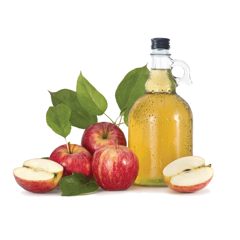 pmm-image-apple-cider