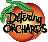 Detering Orchards | Harrisburg, Oregon -